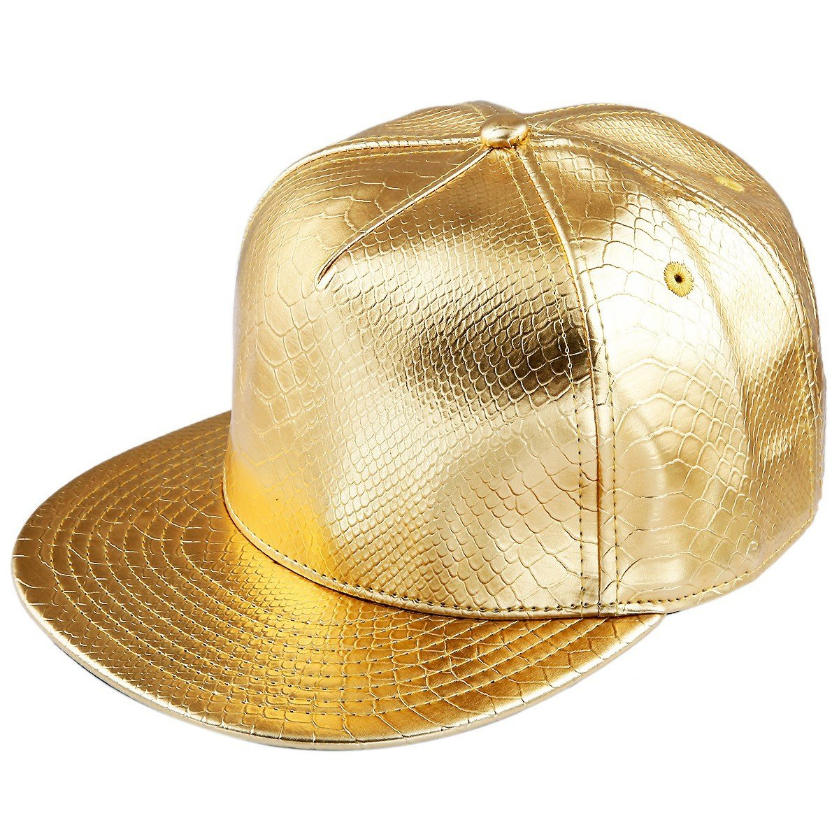Cheap custom embroidered snapback hats-China cap Suppliers