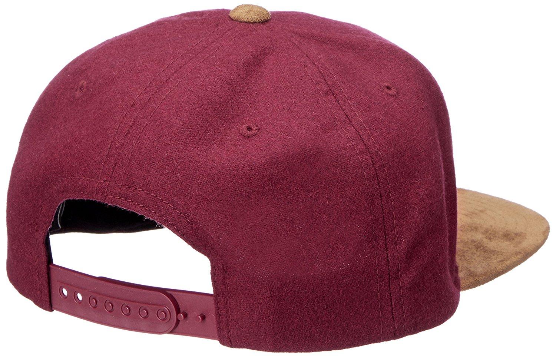 3fda6d761f16f Create custom snapback hats-China cap Suppliers-Capmfrs