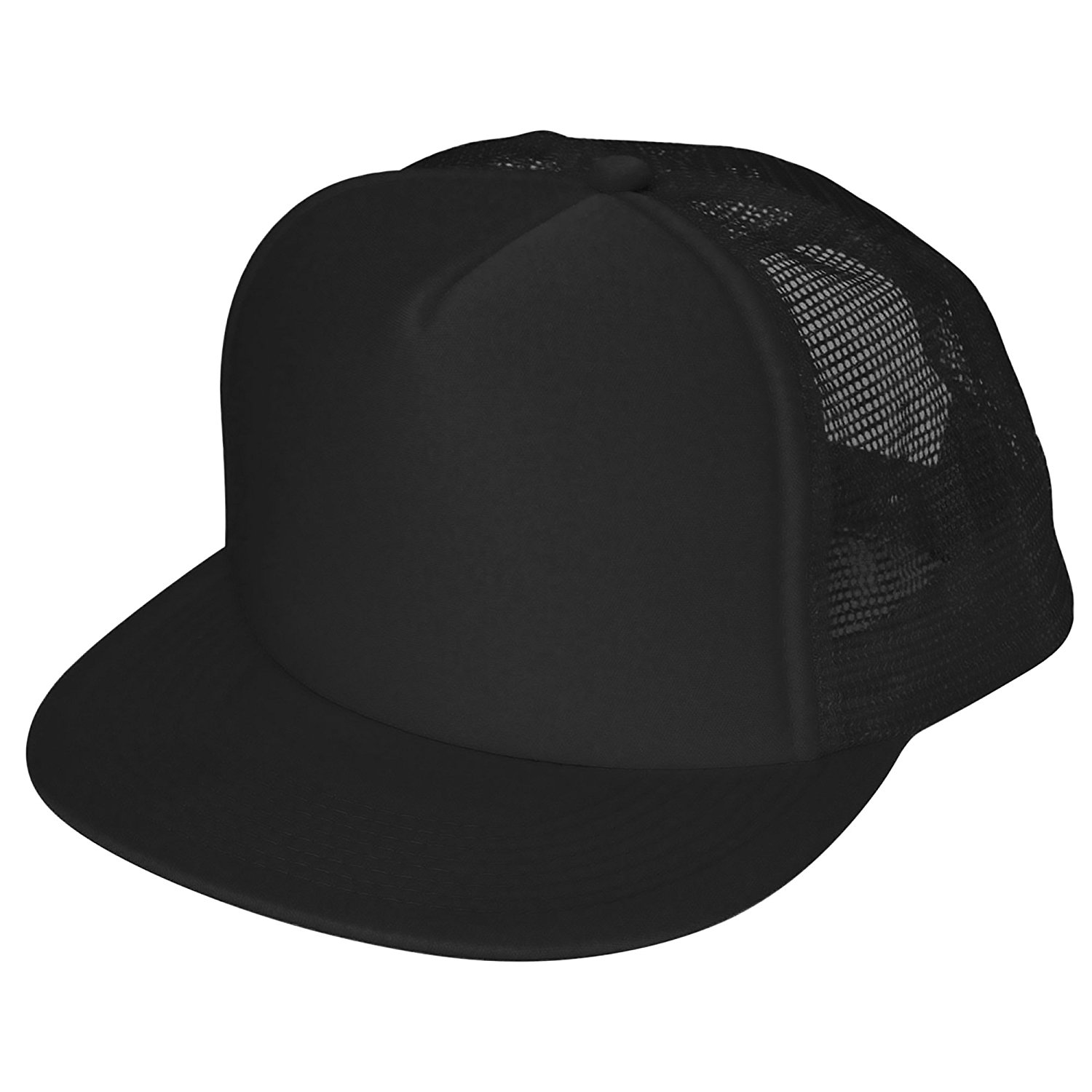 f7ed05cf Custom Embroidered Trucker Caps China Cap Suppliers Capmfrs