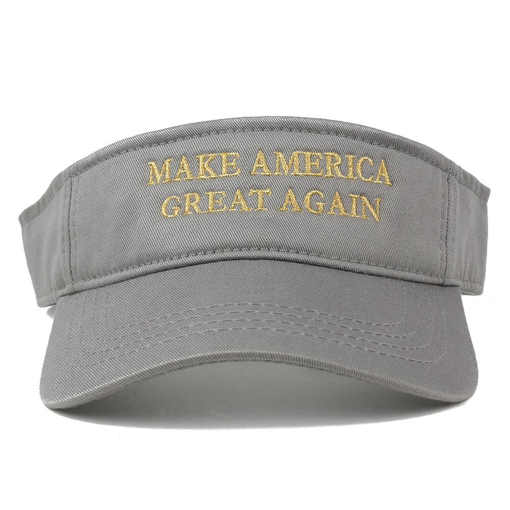 207ac56e4a303 Customize visor hats.Wholesale-China cap Suppliers-Capmfrs