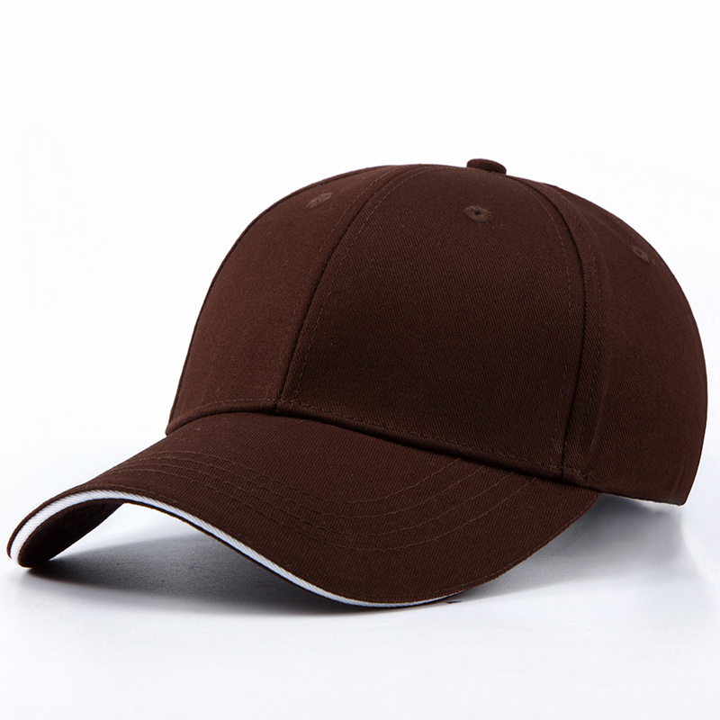 f0d5d81f21b9e custom baseball caps no minimum. Instructions of   Cap Production process      Size Structure  and   Buckle Types   As Follows