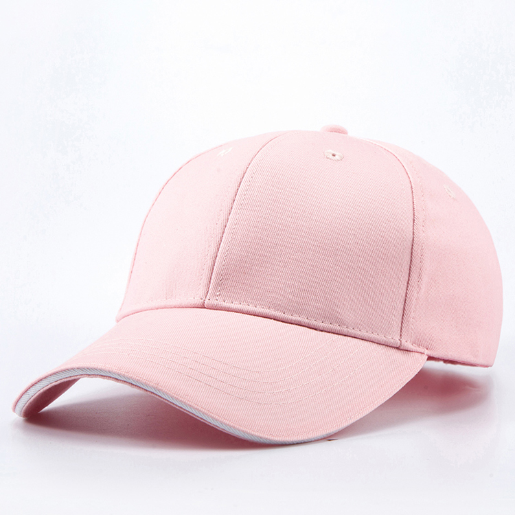 Custom Baseball Caps No Minimum Wholesale China Cap