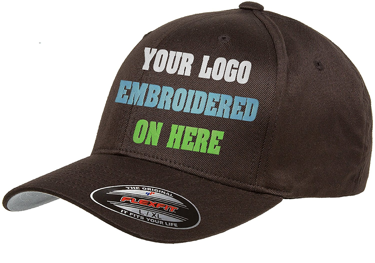 32c443cc5836a Custom embroidered baseball hat no minimum-China cap Suppliers-Capmfrs