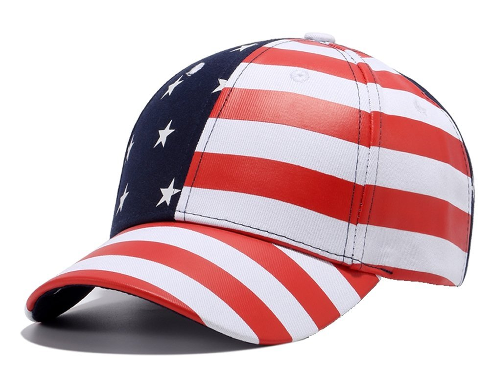 d6ee7e0b50d39 Custom printing on baseball caps-China cap Suppliers-Capmfrs