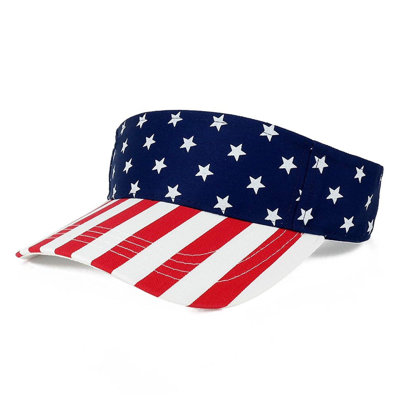 d57c466545a18f Wholesale sun visor hats-China cap Suppliers-Capmfrs