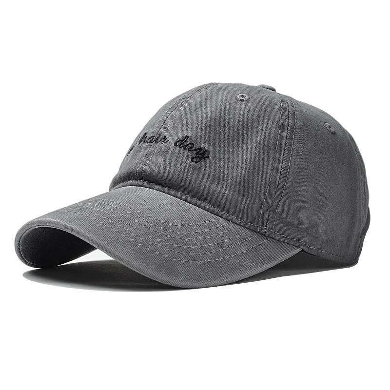 1d889bdac4802 Custom baseball caps no minimum.Wholesale-China cap Suppliers-Capmfrs