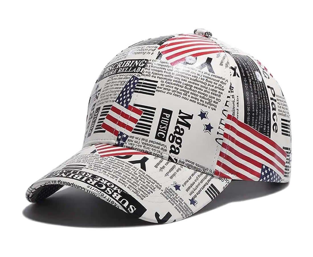 Custom Printed Baseball Caps No Minimum China Cap Suppliers
